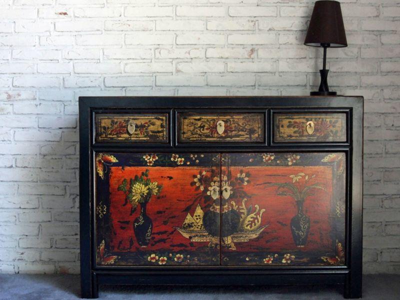 m bel aus china. Black Bedroom Furniture Sets. Home Design Ideas